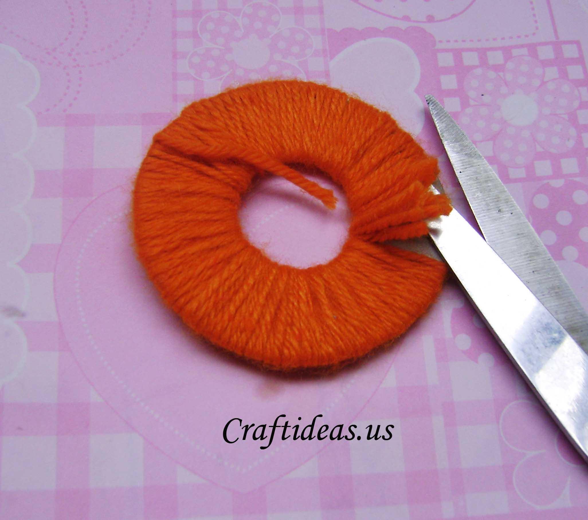 100+ [ Halloween Crafts To Sell ] | Halloween Halloween Crafts Image ...