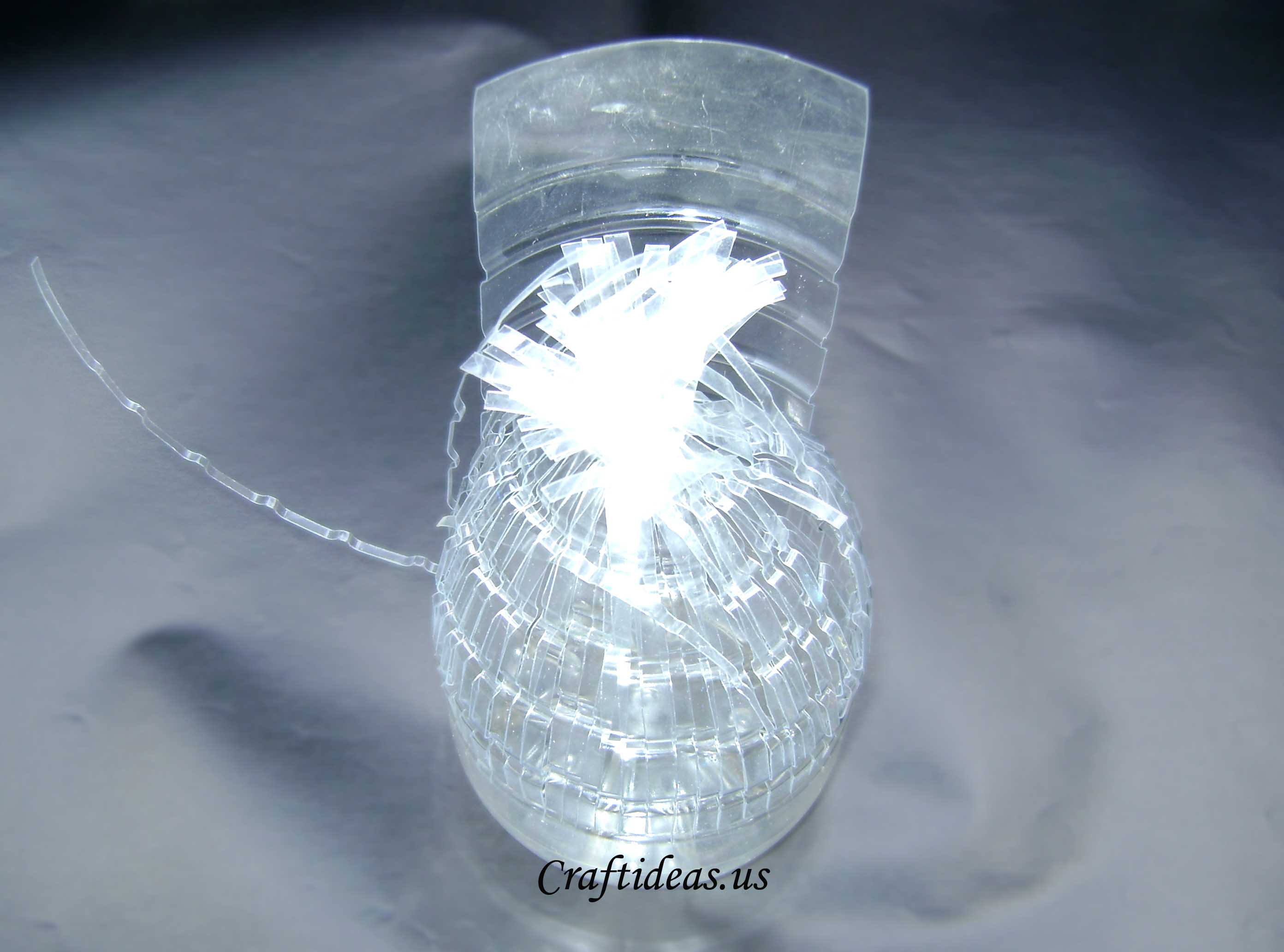 plastic bottles crafts ideas quotes