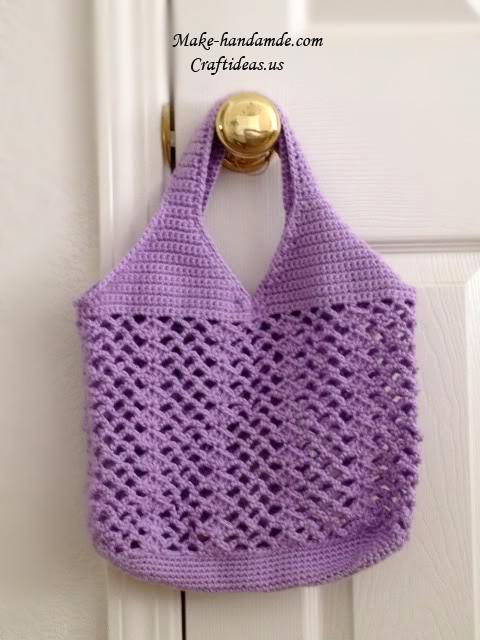 Crochet craft ideas crafts for kids hobbycraft part 3 for Crochet crafts for kids