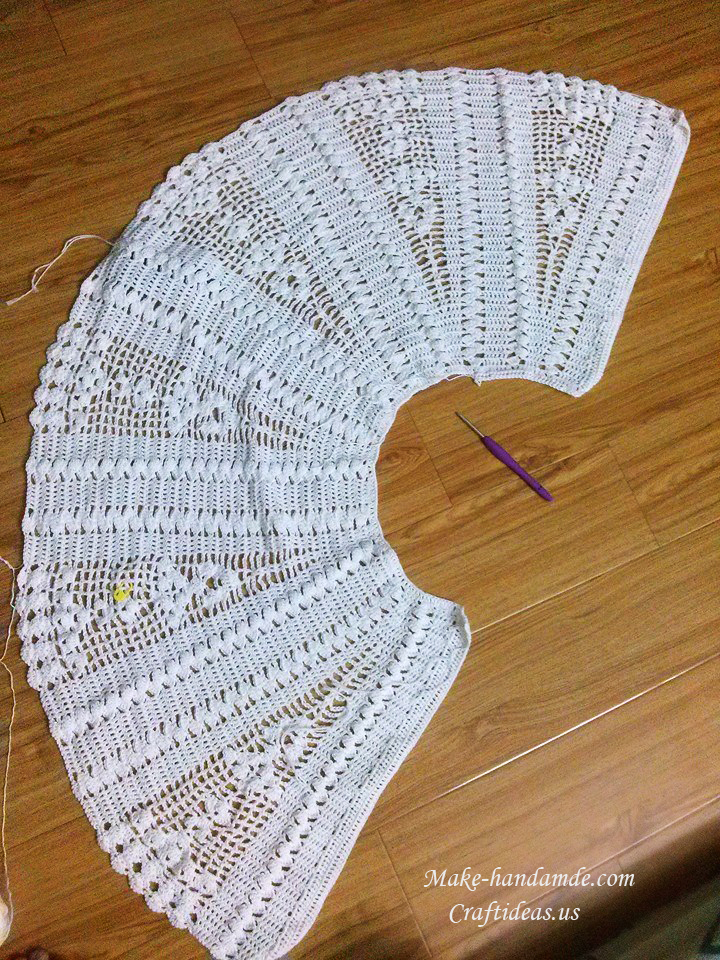 Crochet Craft Ideas : Crochet Craft Show Ideas Crochet Ideas For Craft Show