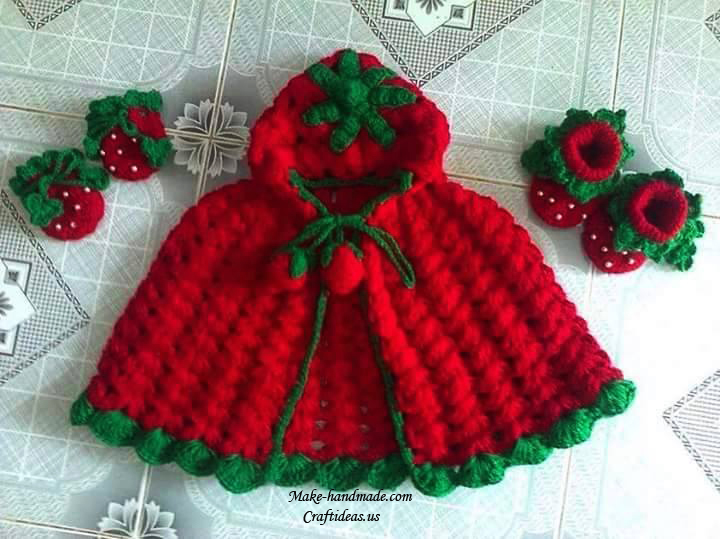 Crochet Christmas Related Keywords & Suggestions - Crochet Christmas ...