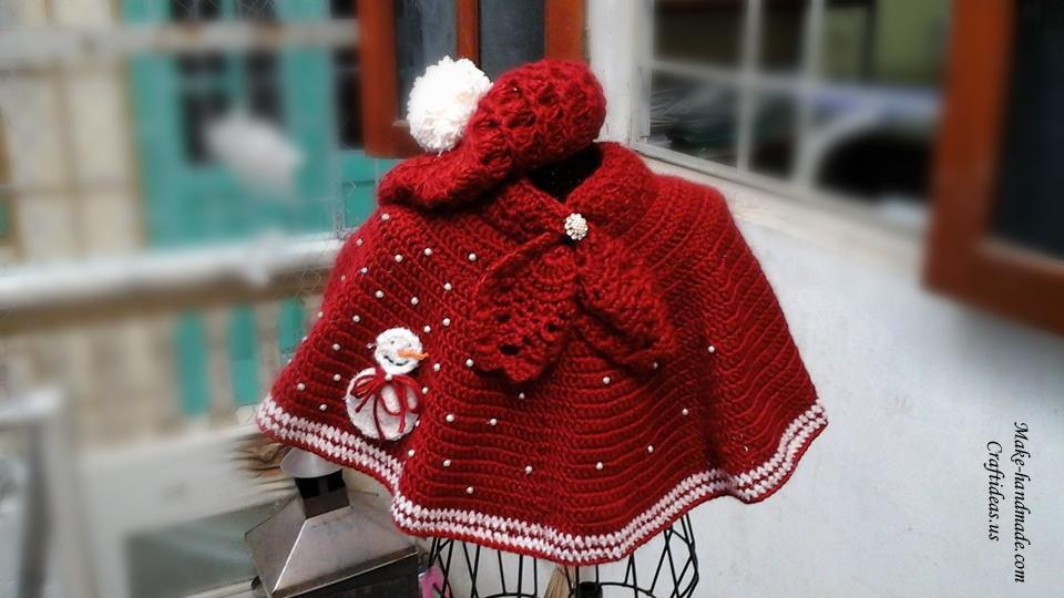 Crochet Craft Ideas Crafts For Kids Hobbycraft Part 7