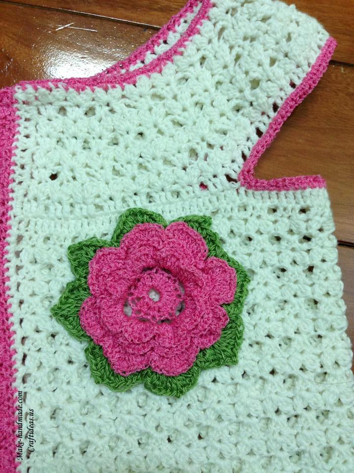 Crochet Craft Ideas Crafts For Kids Hobbycraft Part 6