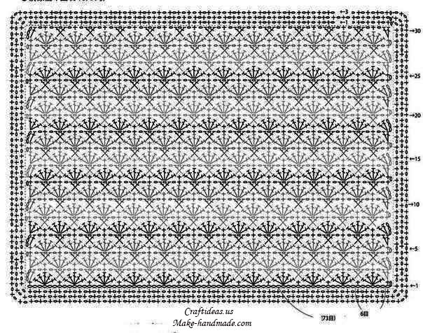 Crochet diagram purse electrical drawing wiring diagram crochet craft ideas rh craftideas us crochet handbag diagram crochet coin purse diagram ccuart Image collections
