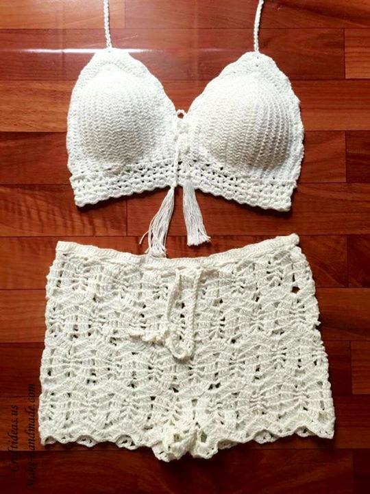 crochet-bikini-for-summer