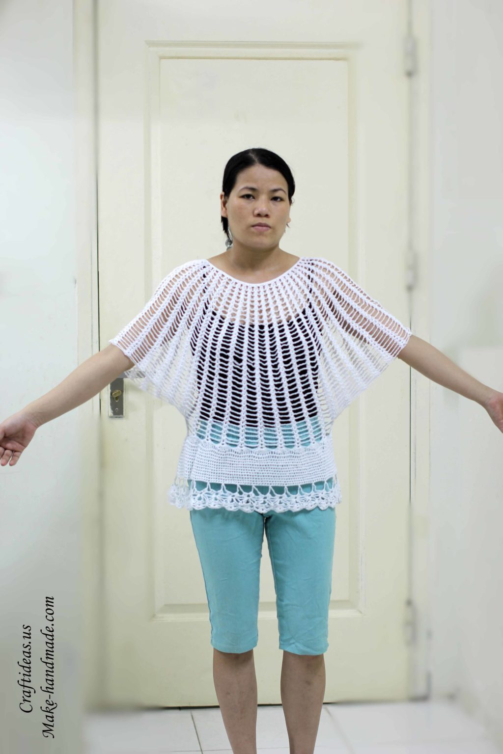 crochet-summer-fashion-ideas