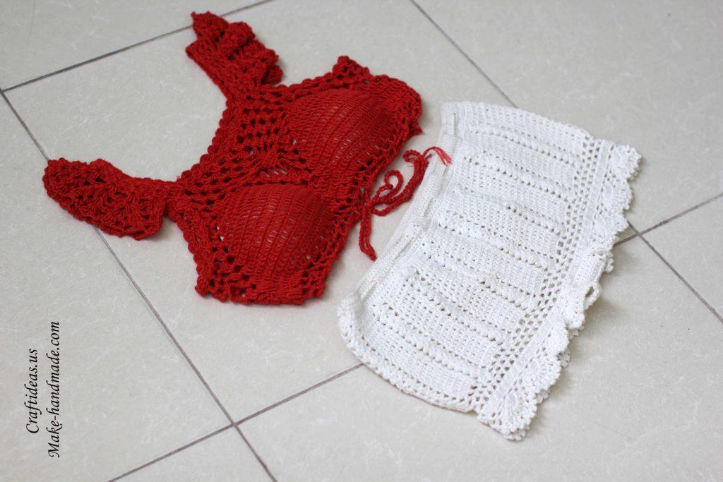 crochet-summer-swimsuits