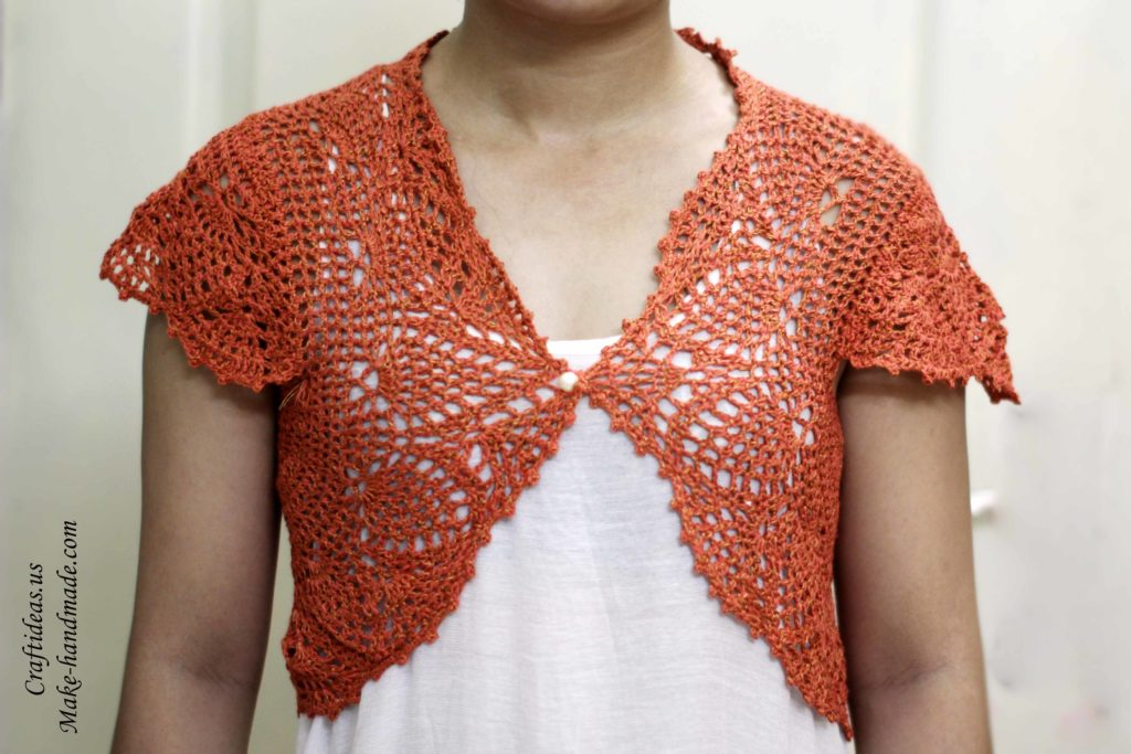 crochet-cute-lace-vest-ideas