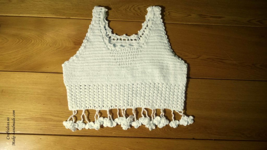 crochet-cute-white-top-for-summer