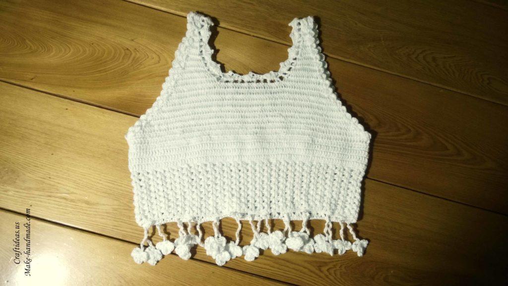 crochet-fashion-for-beach