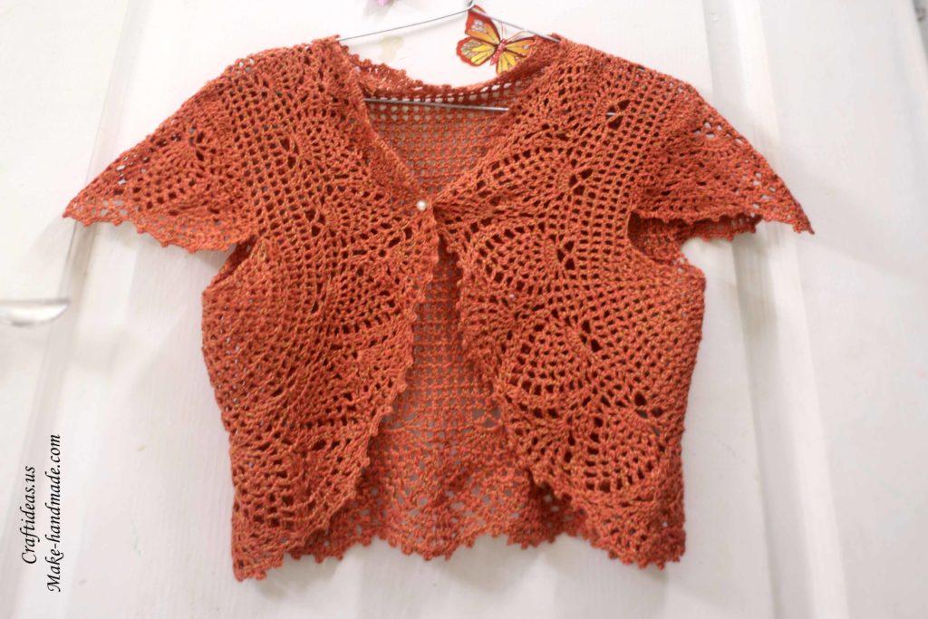 crochet-summer-and-spring-vest-for-women-and-girls