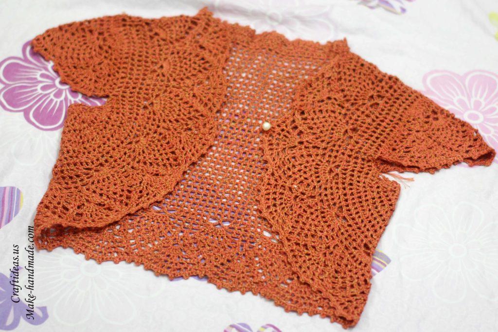 crochet-vest-for-girl