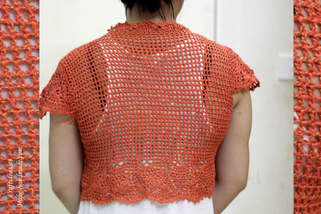 crochet-women-fashion-ideas