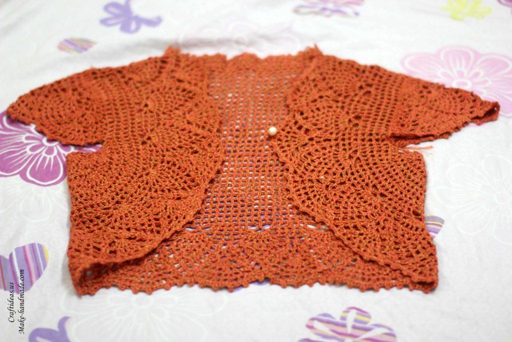 crochet-women-vest-ideas