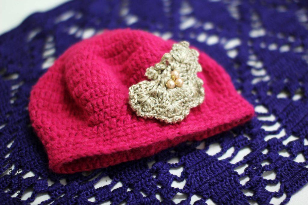 crochet-baby-booties