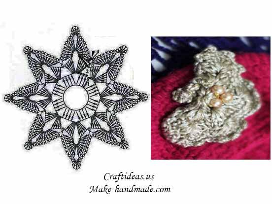 crochet-cute-butterfly-from-flower-chart