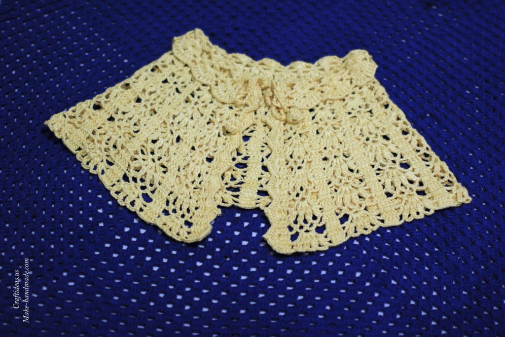 crochet-baby-poncho-and-shawl