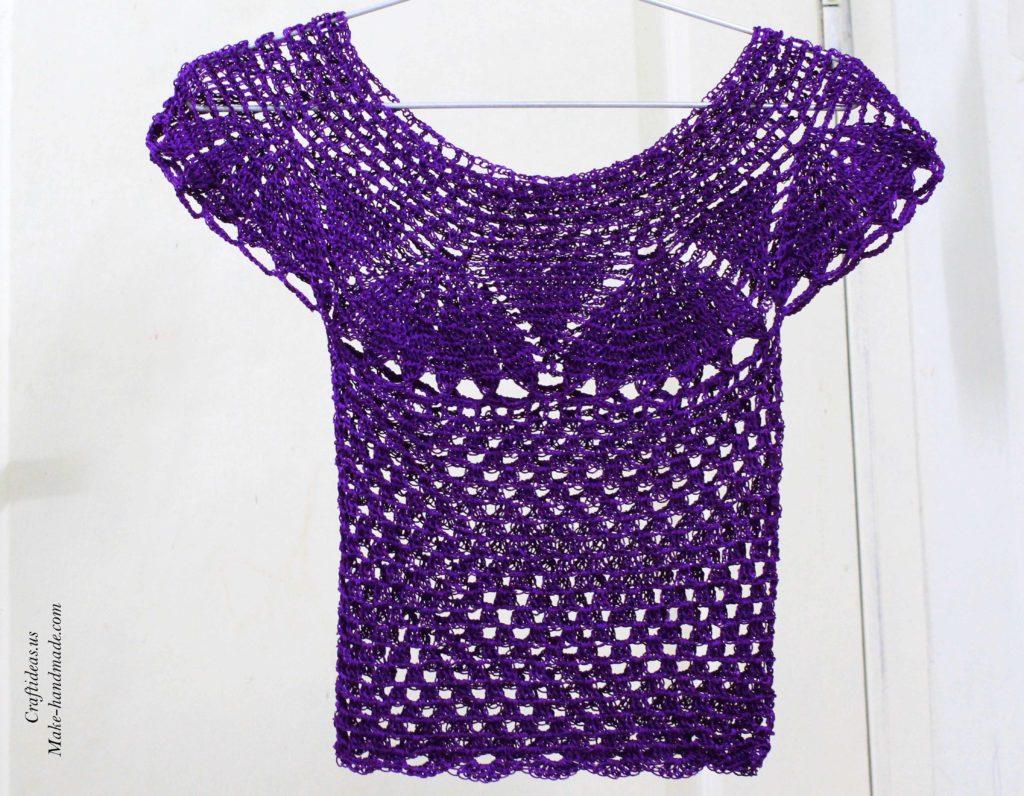 crochet-cute-top-for-summer