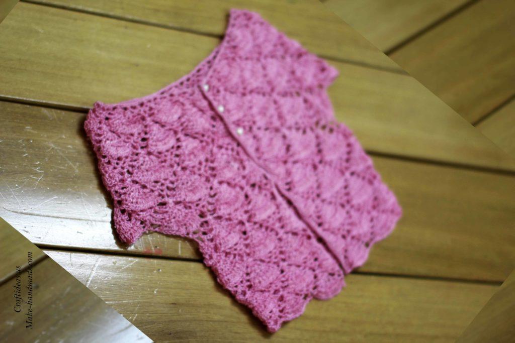 crochet-pink-summer-top