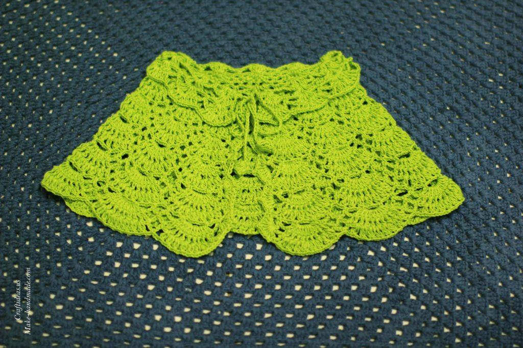 crochet-poncho-for-little-kids