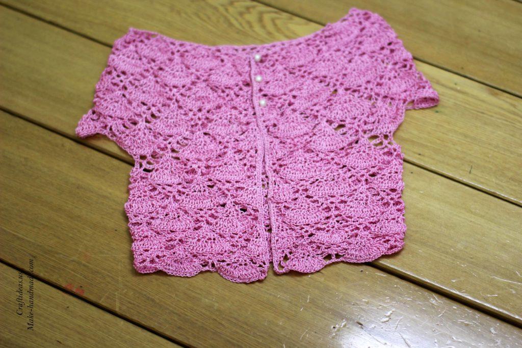 crochet-summer-top