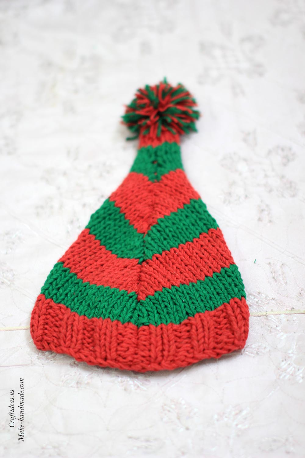 knitting-baby-hat-ideas
