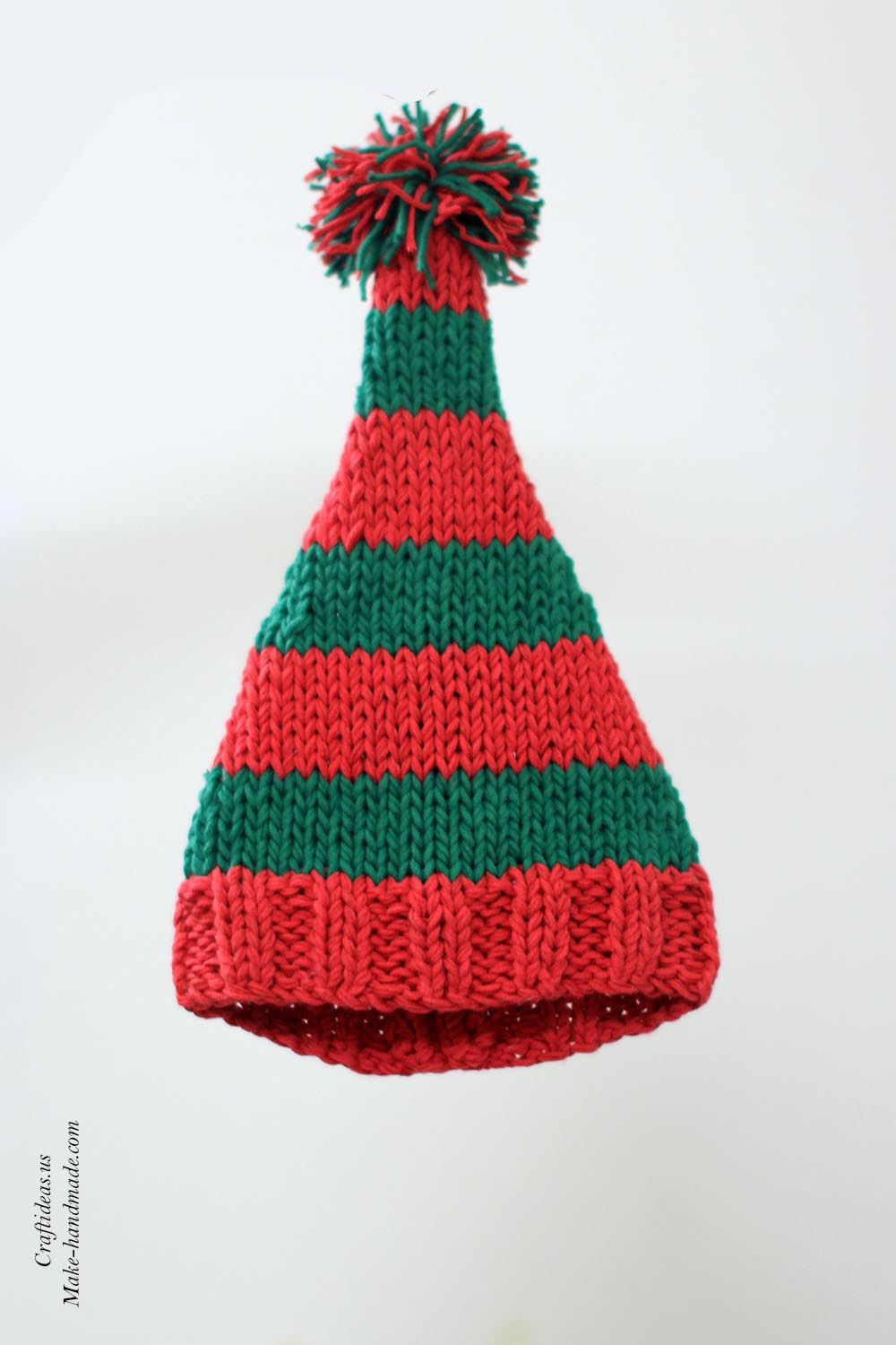 knitting-noel-baby-hat