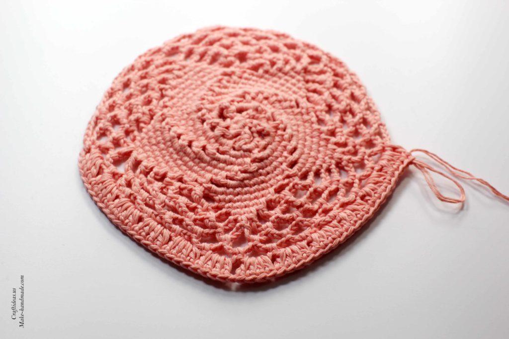 crochet-croped-ideas