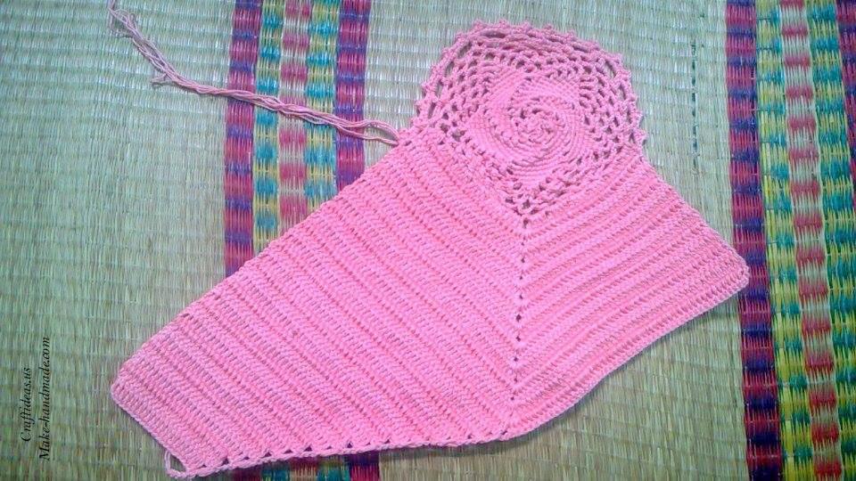 crochet-croptop-ideas