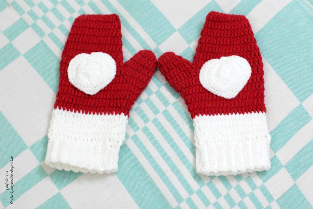 crochet-ideas