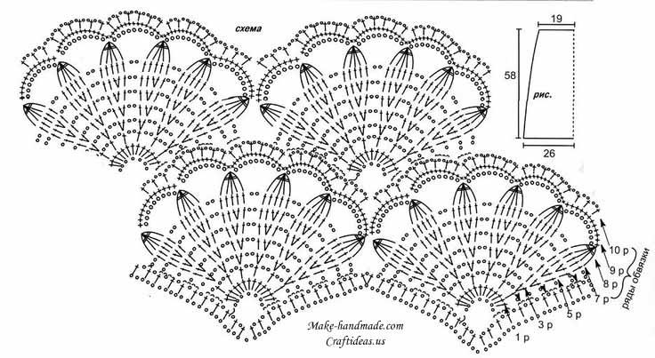 crochet-beauty-lace-for-dress1