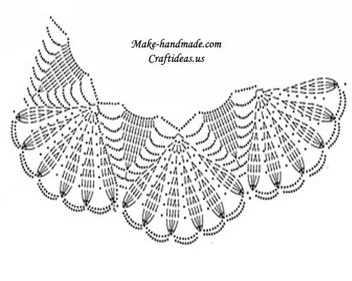 crochet-lace-flower-top-for-girl-dress