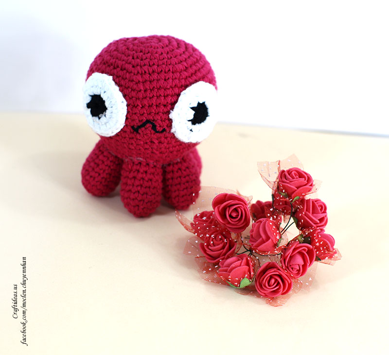 crochet-octopus-ideas