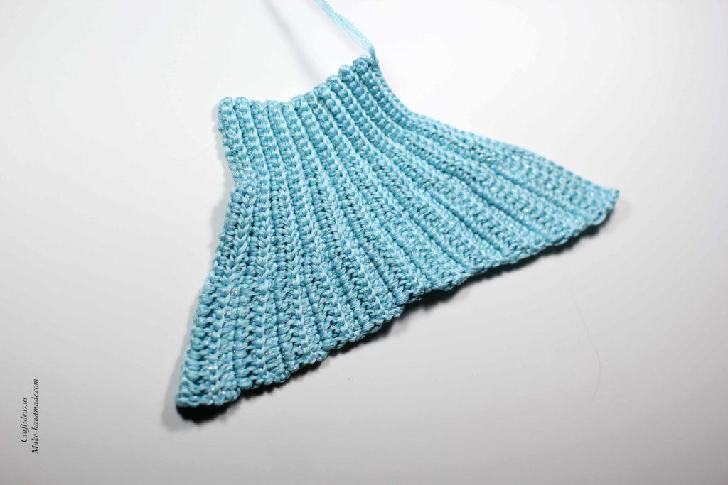 crochet-tail-for-mermaid-set