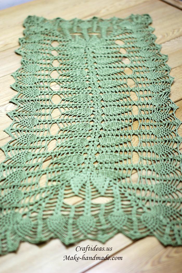 Oval Rag Rug Tutorialrag Rug How To Make A Rag Rug Crochet On Cut